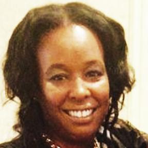 Board Vice President: Liz Baker