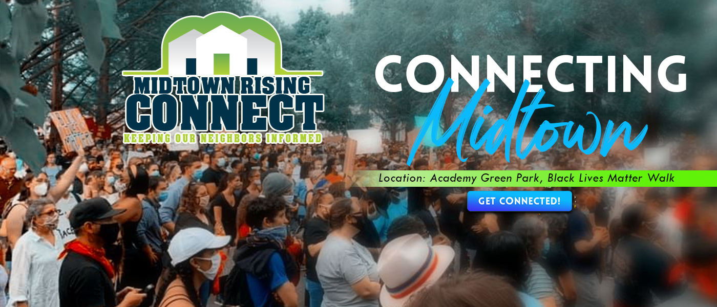 Website-ConnectingMidtown4