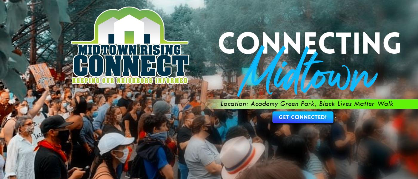Website-ConnectingMidtown4