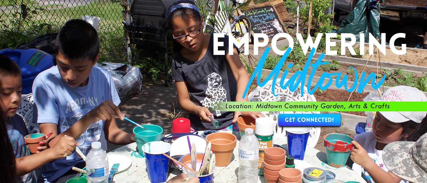 Website-EmpoweringMidtown4