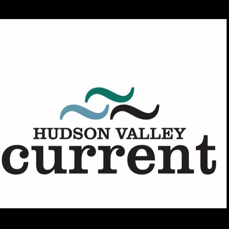 Hudson Valley Current