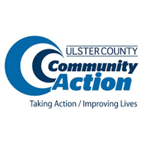 Ulster County Community Action