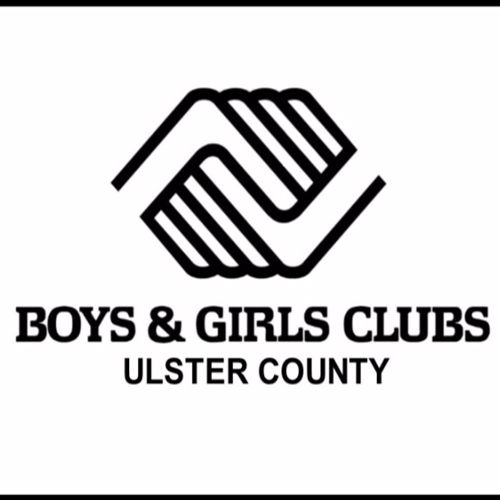 Boys and Girls Club of Ulster