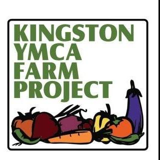 YMCA Farm Project