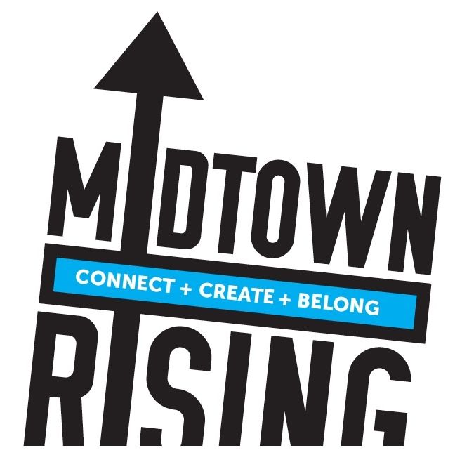 Kingston Midtown Rising